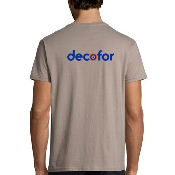 decofor-tee_shirt_imperial